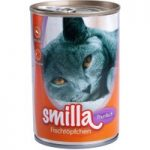 Smilla Tender Poultry 6 x 400g – Tender Poultry with Lamb