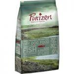 Purizon Dry Dog Food Economy Packs 2 x 12kg – Adult: Black Angus & Turkey