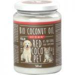 BIO Virgin Coconut Oil for Pets – Saver Pack: 2 x 500ml