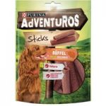 AdVENTuROS Sticks – 120g