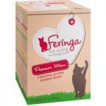 Feringa Trays Saver Pack 24 x 100g – Mixed Pack 2 (6 varieties)