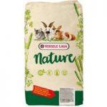 Versele-Laga Nature Cuni Fibrefood Rabbit Food – 2.75kg