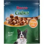 Rocco Cubes – Duck (150g)